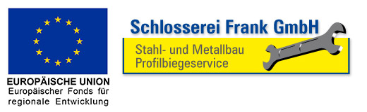 Schlosserei Frank